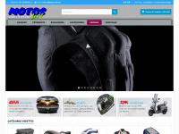motos-live.ch