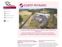 egbtp-peyrard.com