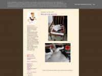Cahierdujour.blogspot.com