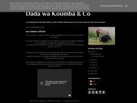 dadawakoumba.blogspot.com