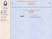 Angleraud.free.fr