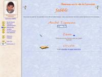 taymans.free.fr