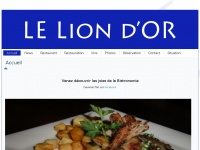 liondorchamoson.ch
