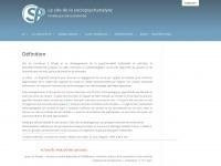 sociopsychanalyse.com