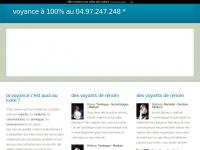 offre-voyance.com