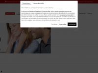 liberty-credits.fr