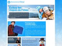 assurance-neige.com