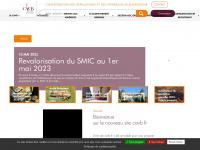 Cavb.fr