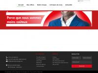 Expressexchange.net