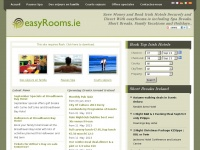 easyrooms.ie