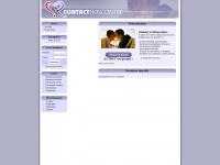 Contact-rencontre.net