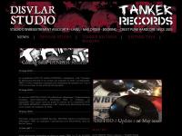 tankerchaos.free.fr