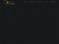 groupe-tazi-immobilier.com