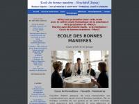 ecole-bonnes-manieres.ch
