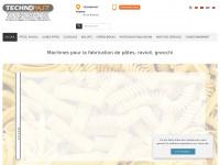 technopast.com