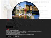 pernoste.com