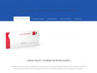lettre-impots.fr