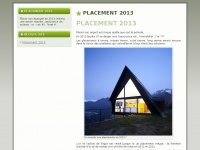 placement-2013.fr