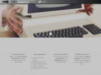 pixis.net