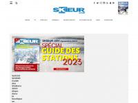 skieur.com