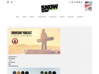 snowsurf.com