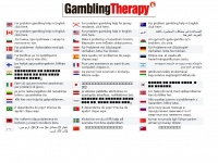 gamblingtherapy.org