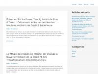 virgo-modeuse.com