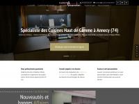 cuisine-essentiel.fr