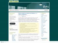 theatrecelestins.wordpress.com