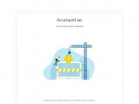 forumactif.ws
