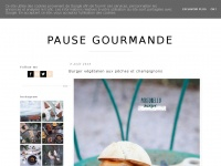 pausegourmande-aurelie.blogspot.com