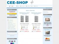 cesa-fr.com