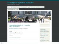jomarcotte.wordpress.com