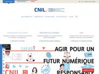 cnil.fr