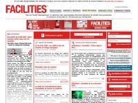 facilities.fr