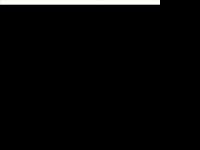eneove.com