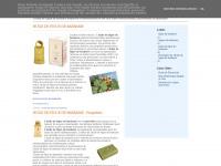 huile-figue-de-barbarie.blogspot.com