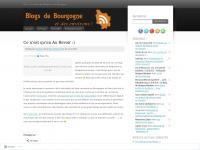 blogdebourgogne.wordpress.com