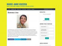 marieannekucera.com