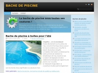 bache-de-piscine.fr