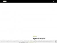 iroquois.fr