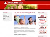 mes-assurances.ch