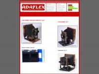 Adaflex.com