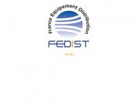 Fedist.fr
