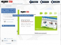 creation-site-internet-voiron.fr