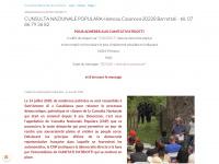 Cunsultanaziunale.net
