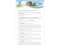 abc-mobil-home.com