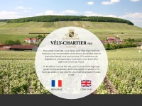 Champ-vely-chartier.fr