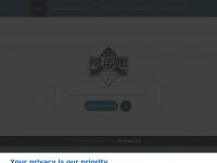 popcultureshop.fr