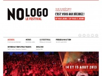 nologofestival.fr